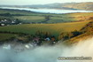 Lulworth mist