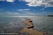 Kimerage Beach