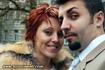Wedding photogaphy